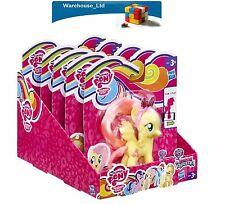 My Little Pony Equestria Esplora amici pony-vendita al dettaglio SCATOLA COMPLETA X 5 caratteri