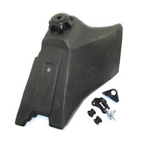Motorcycle For Yamaha YZ85 YZ 85 Gas Fuel Tank Petrol tank 2002-2013