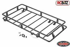 ARB 1/10 metal Roof Rack Trail Finder Topper D110 Hex Scale bolts RC4WD Z-X0008