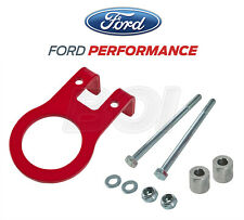 2016-2019 Mustang Shelby GT350 Ford Performance M-17954-FA Front Tow Hook