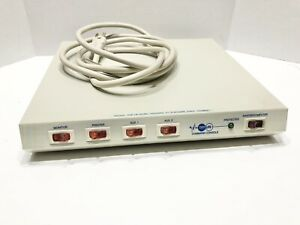 TRIPP LITE Command Console CCI plus