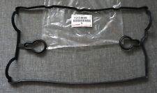 Genuine Toyota Valve Cover Gasket Seal for 3SGTE Celica MR2