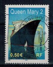 timbre France n° 3631 oblitéré année 2003
