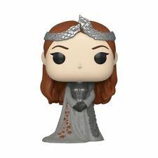 Funko POP! Sansa Stark Game of Thrones