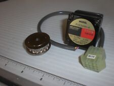 Oriential Motor Co. VEXTA PX534MH-A STEPPING MOTOR Stepper px534mha
