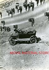 """Mack Sennett Silent Comedy 7x9"""" Photo #K9542"""