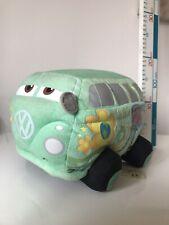 Fillmore Disney Pixar Cars Plush - Disney Store exclusive Be Camper Van