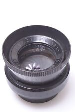 RARE*   BOYER PARIS BERYL 210MM 6.8 LENS
