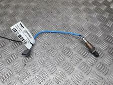 Nissan Qashqai J11 2013 To 2017 1.5 DCI Lambda Sensor+WARRANTY