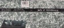 PAUL MCCARTNEY - HOPE OF DELIVERANCE CD 1992 UK