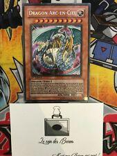 Yu-Gi-OH! Dragon Arc-En-Ciel TAEV-FR006 1st