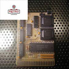 *EASY FLASH* CARTRIDGE FOR COMMODORE 64 / 128 - BRAND NEW