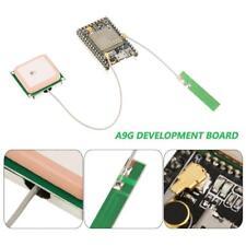 GSM/GPRS/GPS/BDS Module A9G Development Board Wireless Data Transmission HighQ