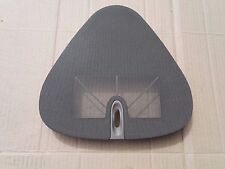 MERCEDES C CLASS COUPE W203 CL203 CENTRE DASHBOARD SPEAKER COVER GRILLE AIR VENT