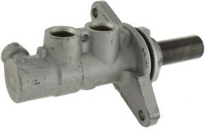 Brake Master Cylinder-Premium Master Cylinder - Preferred fits 08-15 Scion xB