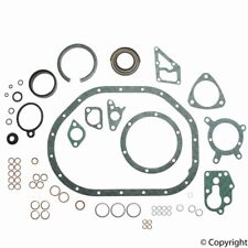 Reinz Engine Conversion Gasket Set fits 1978-1985 Mercedes-Benz 300SD 300TD 300C