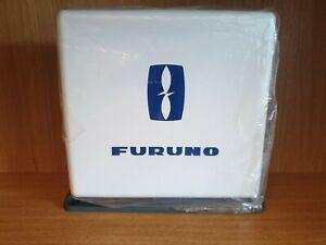 "New Furuno GD-1700 NavNet 7"" GPS Chartplotter Display, (C-Map NT Version)"