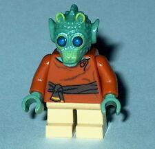 STAR WARS #12 Lego Wald  NEW  7962 Rodian-Podracer Genuine Lego