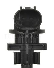 Standard Motor Products Z49023 Coolant Recovery Tank