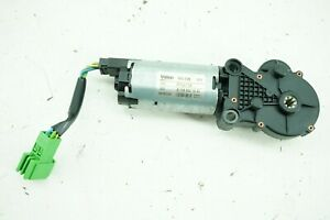 Mercedes X164 07-12 Third 3Rd Row Seat Motor Valeo Left Or Right 1648201942