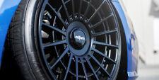 19 Zoll LAS-R Concave Felgen VW Golf 5 6 7 GTI R 32 Variant cabrio Performance
