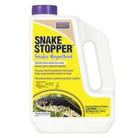 Bonide Products Snake Stopper 4 lbs.