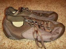 72ada761ce82 Columbia Zealous Athletic Shoes Womens Size 9