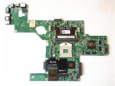 FOR DELL XPS L502X Intel Motherboard GT540M 2GB 714WC CN-0714WC DAGM6CMB8D0