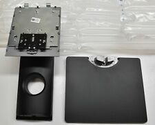 Dell OptiPlex 7460 All-in-One Stand CWDR8 New Open Box