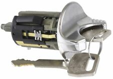 Ignition Lock Cylinder fits 1990-1995 Mercury Sable Villager Grand Marquis  WELL