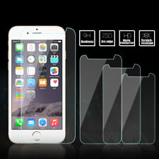 Universal Ultra Tempered Glass Screen Protector Phone Guard 4.5/4.7/5/5.3/5.5''