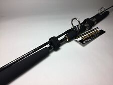 ** PRO MARINE JIG FIGHTER S572MH Spinning Offshore Jigging Rod