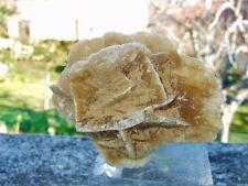 - Minerali Grezzi Cristalloterapia - ROSA DEL DESERTO (44) marocco
