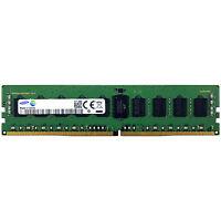 16GB Module DDR4 2133MHz Samsung M393A2K40BB0-CPB 17000 Registered Memory RAM