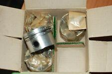 Autobianchi  A112 Abarth 58hp 66mm pistons, New! Kolben.