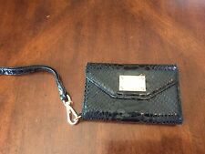 Michael Kors Phone/ Wallet For iPhone 4 Size