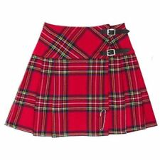 White Stuff Skirts Size 16 for Women