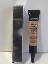 Lancôme Teint Idole Ultra Wear Camouflage Concealer.Beige Fauve O26. 0.40 oz.NIB