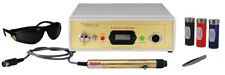 DM9050 Permanent laser hair removal, professional equipment, machine system kit.