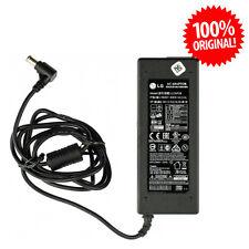Alimentador LG EAY62771602 EAY62771601 CM2820 ND5430 ND5520 ND5521 CM2330