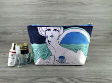 1x ESTEE LAUDER Makeup Cosmetics Bag, Special Edition, Brand NEW!