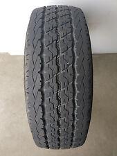 1 x Bridgestone DURAVIS r630 215/70 r15c 109/107s pneus d'été Pneu bandes 8 mm