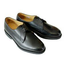Chaussures Officier Armée française