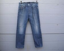LUCKY BRAND US JUNIOR SIZE 12 PRE-OWNED MADE IN USA