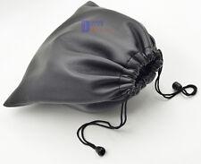 New pouch bag case for Sony MDR-V700DJ V900HD V600 V500 MDRV 900 Headphones
