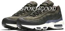 Nike Air Max 95 PRM 538416-300 Sequoia Mens Running SZ 10 [538416-300]