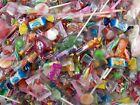500 Teile Süßwaren Süßigkeiten Halloween Mix -  Jedes Teil Einzeln verpackt