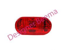 MINI One Cooper S JCW R50 R52 R53 Rear Bumper Fog Light (JS)