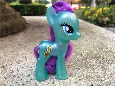 "My Little Pony MLP 3"" Explore Equestria Sapphire Joy Spielzeug Neu Loose"