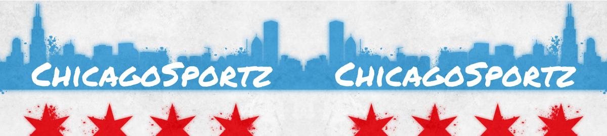 ChicagoSportz